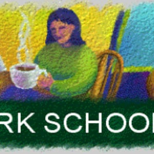 Profile picture for New York School Press