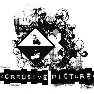 Profile picture for CORROSIVE PICTURES
