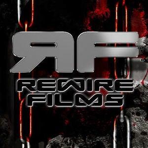 Profile picture for Rewire Films