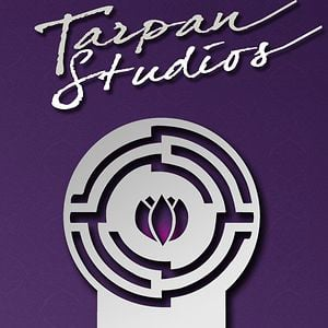 Profile picture for Tarpan Studios