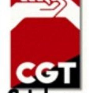 Profile picture for CGT Catalunya