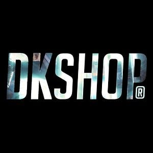 Profile picture for DKSHOP