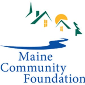 Profile picture for Maine Community Foundation