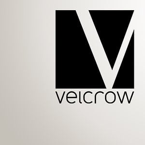 Profile picture for velcrow