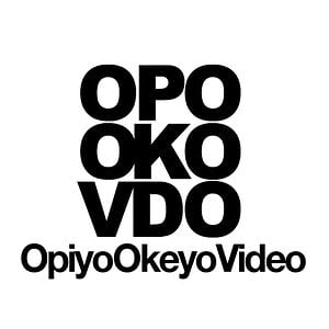 Profile picture for Opiyo Okeyo