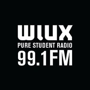 Profile picture for WIUX 99.1FM