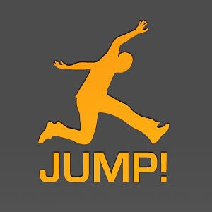 Profile picture for Jump! Creative