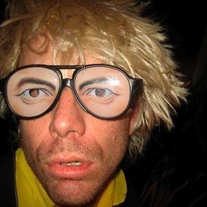 Profile picture for Phil austin