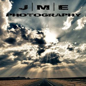 Profile picture for JME Film & Photography