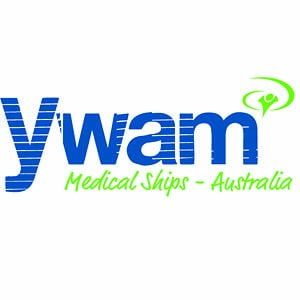 Profile picture for YWAM Medical Ships
