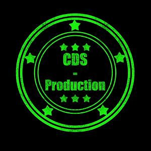 Profile picture for CDS Production