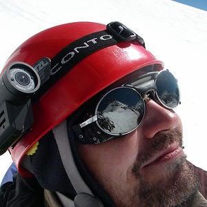 Profile picture for BRODILO