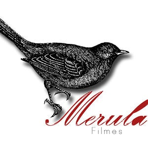 Profile picture for Merula Filmes