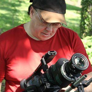 Profile picture for EMIL J. NOVAK, SR.