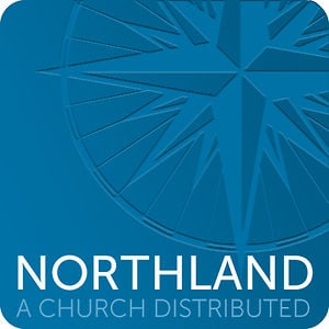 Profile picture for Northland Church