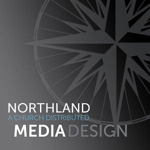 Profile picture for Northland Media Design