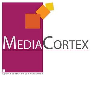 Profile picture for Mediacortex