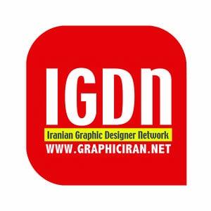 Profile picture for graphiciran