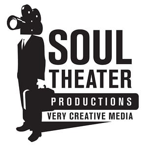 Profile picture for Soul Theater Productions