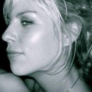 Profile picture for Ria Spencer