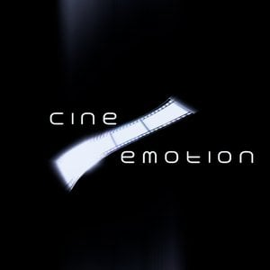 Profile picture for Cine Emotion