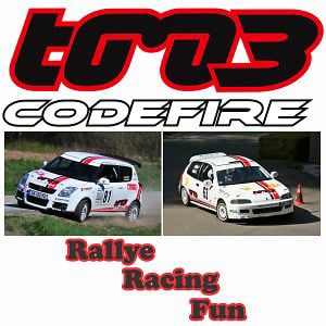 Profile picture for tm3codefire