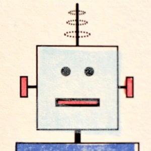 Profile picture for alex