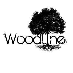 Profile picture for WoodLine Crew