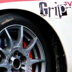 Profile picture for GripTV