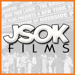 Profile picture for JSOK FILMS
