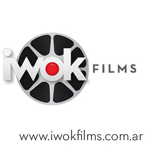 Profile picture for Iwok Films