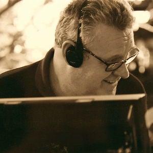 Profile picture for Richard  Dobbs