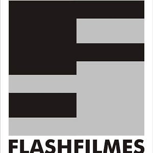 Profile picture for FLASHFILMES
