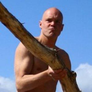 Profile picture for Denis Kuryshev