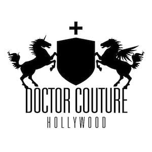 Profile picture for DOCTOR COUTURE