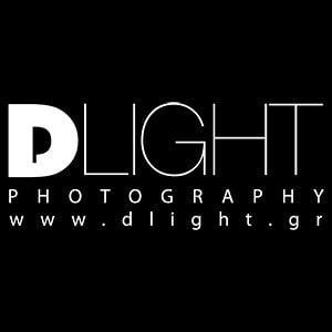 Profile picture for Dlight | Paris Katsas