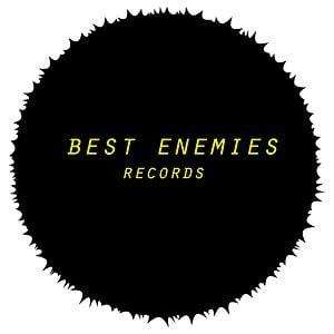 Profile picture for Best Enemies Records