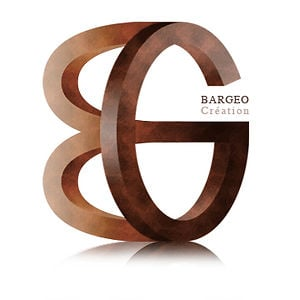 Profile picture for Bargeo Creation