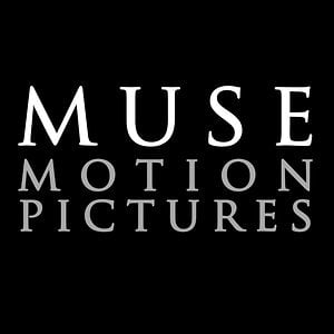 Profile picture for Muse Motion Pictures