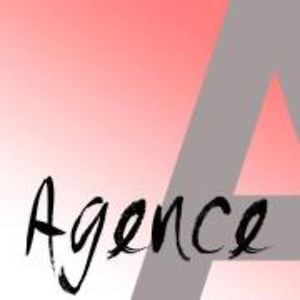 Profile picture for Agence A.