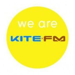 Profile picture for KITE FM