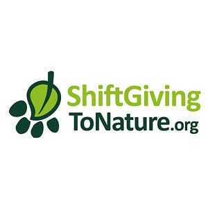 Profile picture for ShiftGivingToNature