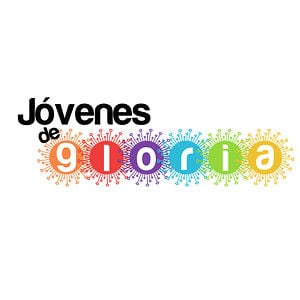 Profile picture for jovenesdegloria