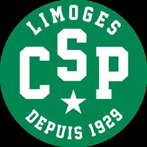 Profile picture for LIMOGES CSP