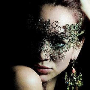 Profile picture for Elena Vran