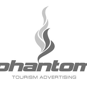 Profile picture for Phantom Video Productions