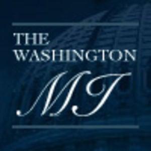 Profile picture for Washington Media Institute