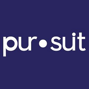 Profile picture for Pursuit