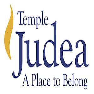 Profile picture for Temple Judea