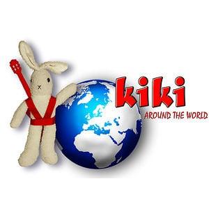Profile picture for Kiki Around the World